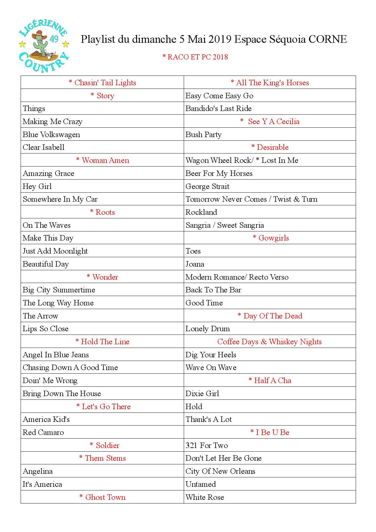Playlist du 5 mai 2019-page-001 (1)